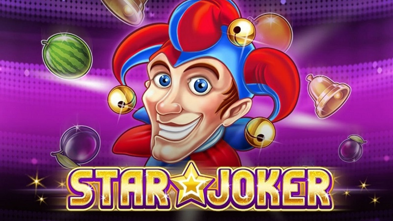 Know About The Complete Process Of Login Joker Motobola Poker Guts